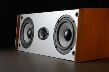 акустика