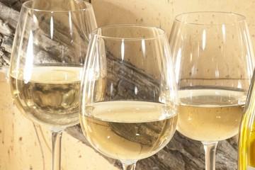 vin blanc 2