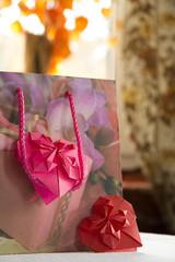 Подарок на День Святого Валентина - 1