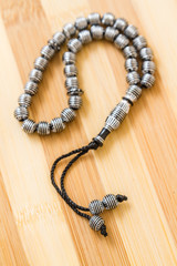 Traditional Rosary