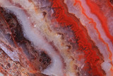 color agate background