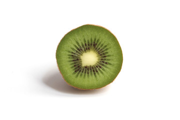 kiwi06