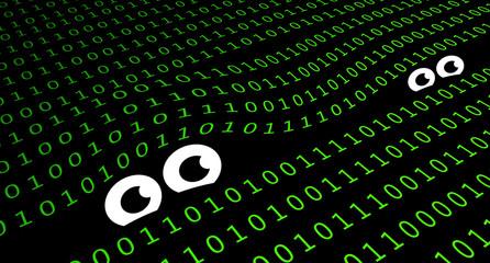 Spyware op je computer