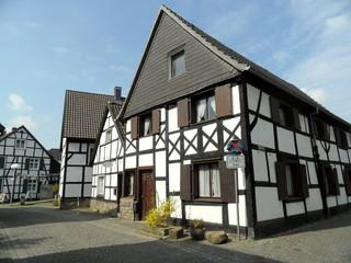 Herdecke - Altstadt