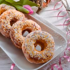 .doughnut