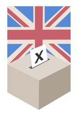 UK election