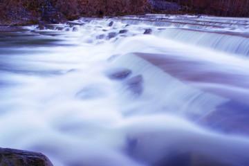Water effect No.3