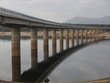 Embalse de Valmayor en Madrid - 77575800