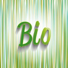 Bio, biology, agriculture, food