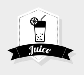 juice fruit