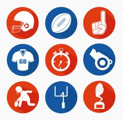 Sports design,vector illustration.