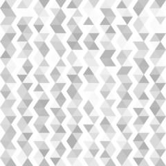 Geometric seamless geometric pattern.