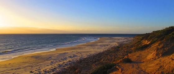 Innes National Park, South Australia