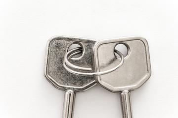 Schlüsselgriff