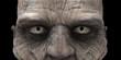 Zombie Eyes - 77618204