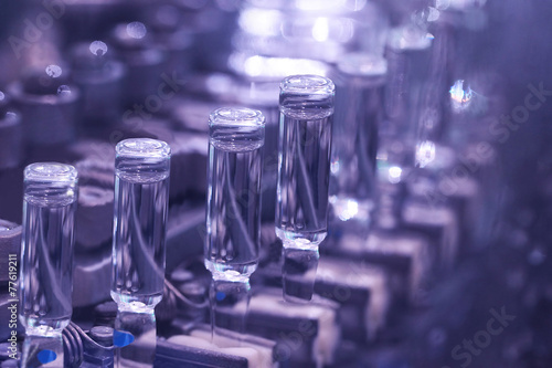 pharmaceutical industry - 77619211
