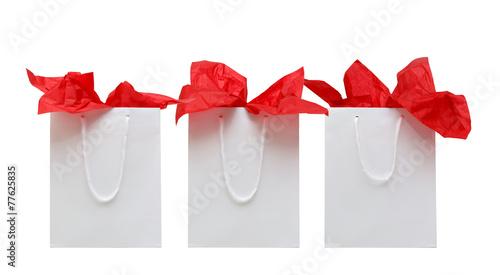 Shopping - 77625835