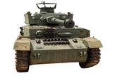 old tank - 77631241