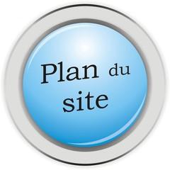 bouton plan du site