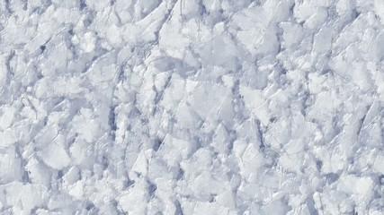 frozen liquid background 2
