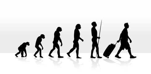 evolution0502a