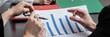 Analyzing company profits