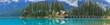 Emerald Lake - 77639255