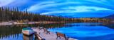 Fototapety Pyramid Lake