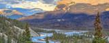 Saskatchewan River
