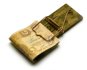 دينار عراقي Iraqi dinar Иракский динар דינר עיראקי
