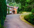 english house - 77642602