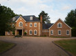english house - 77642800