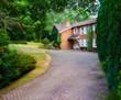 english house - 77642895
