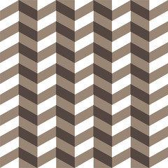 Abstract pattern brown background