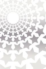 背景壁紙素材,飾り,星屑,放射状,花火,包装,バーゲンセール,ラッピング,デコレーション,チラシ,ポスター,ポップアート,装飾