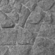 Stonework as a background