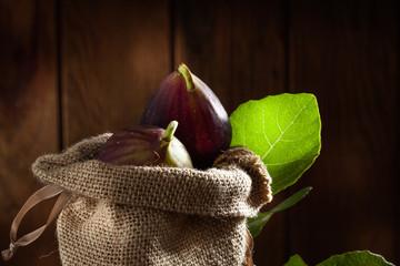 macro figs