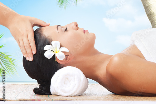 massage - 77658864