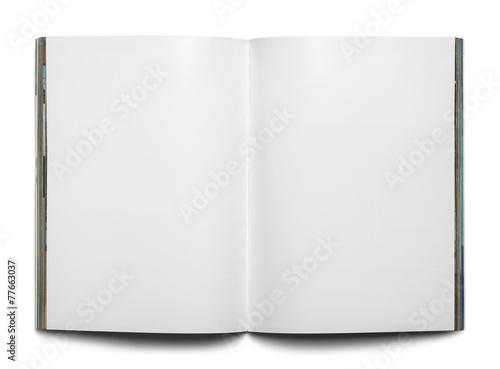 Open Magazine - 77663037