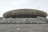 Cracow - Tauron Arena Krakow