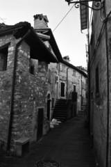 Castelluccio di Norcia, Umbria