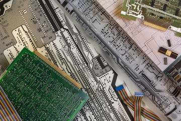 Designing Printed Circuit Boards