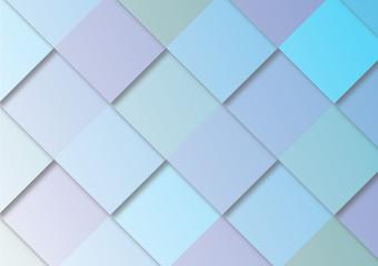 trama azzurro