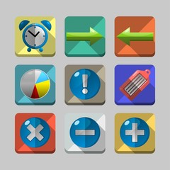 Computer icons2
