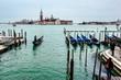 Venezia - 77681890
