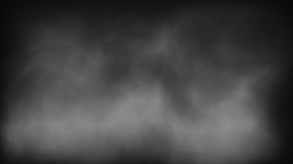 abstract background animation; loopable