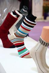 çorap5