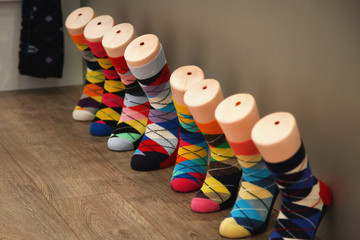 çorap7