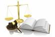 Legge 2014007