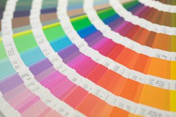 color guide catalog